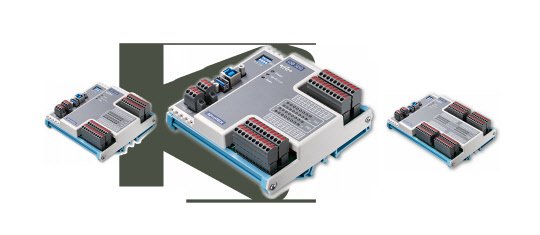 어드밴텍, 슈퍼스피드 USB 3.0 디지털 I/O 모듈 출시